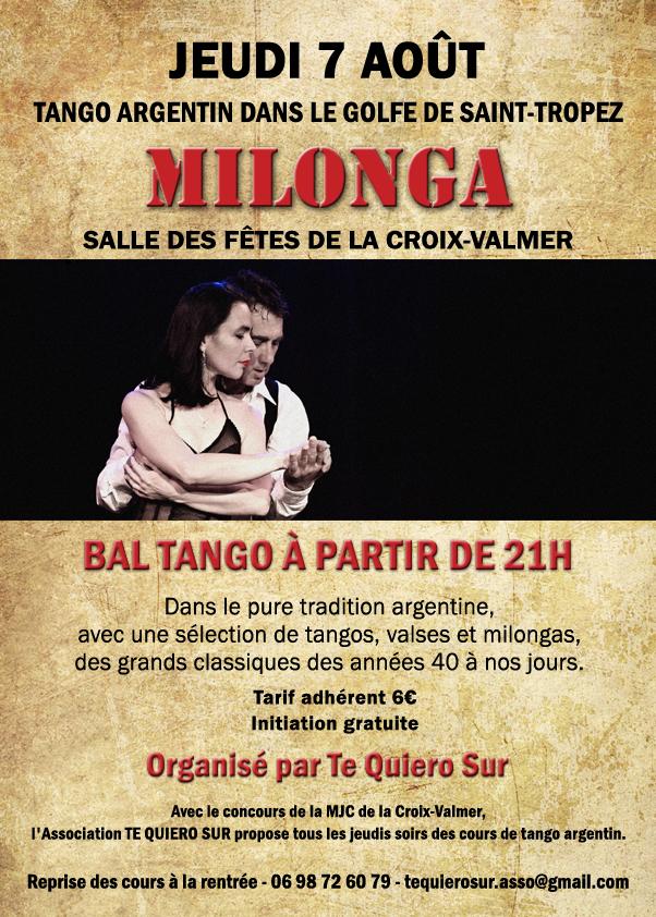 http://tequierosur.e-monsite.com/medias/images/milonga-croix-valmer.jpg