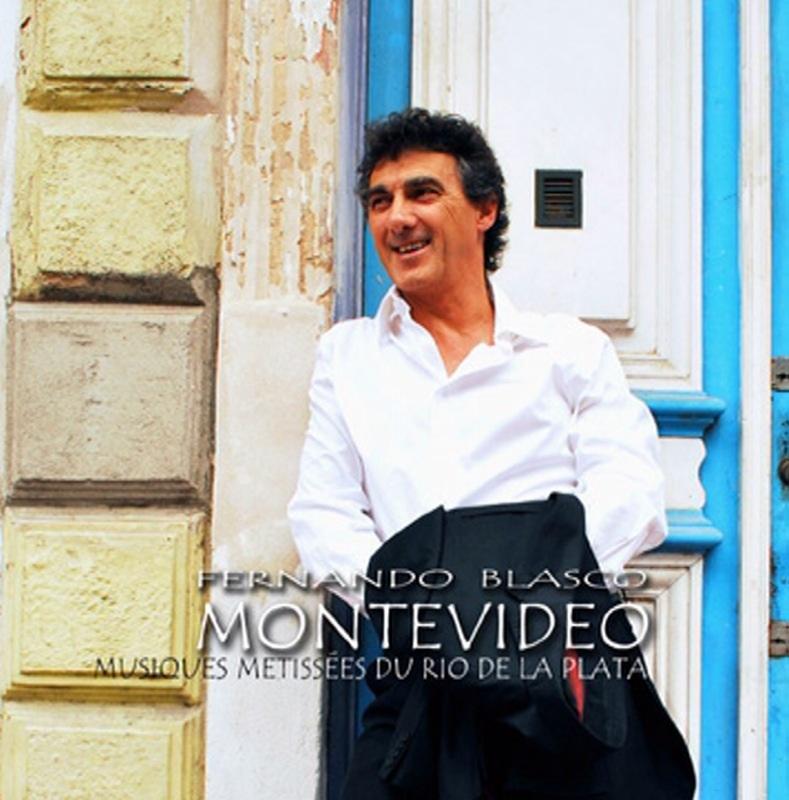 http://tequierosur.e-monsite.com/medias/images/montevideo.jpg