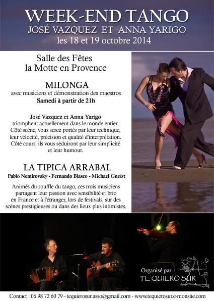 http://tequierosur.e-monsite.com/medias/images/stage-oct-2014-web.jpg