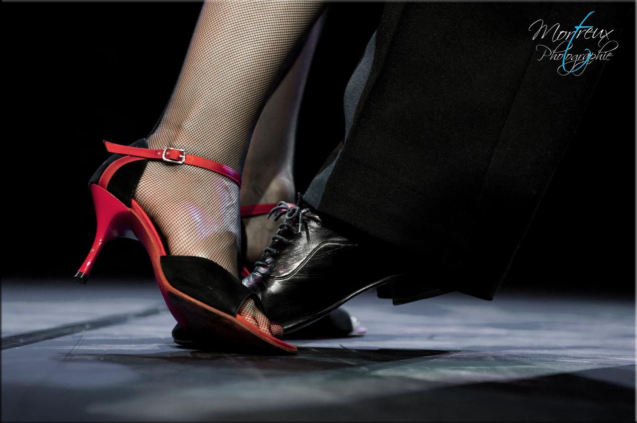 http://tequierosur.e-monsite.com/medias/images/tango.jpg