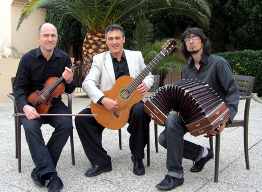 http://tequierosur.e-monsite.com/medias/images/trio1web.jpg